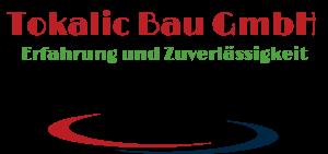 Tokalic Bau GmbH